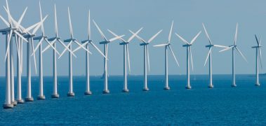 offshore-wind-farm-turbines