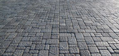 pavement-wallpaper-38811-39699-hd-wallpapers