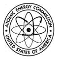 logo45 (1)