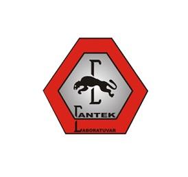 rantek-logo